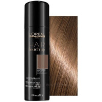 Консилер для волос светло-коричневый Hair Touch Up L`Oreal Professionnel, 75 МЛ